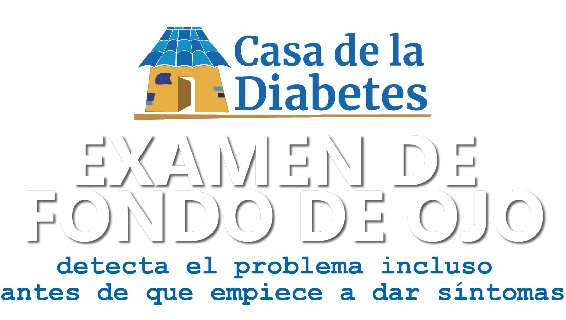 diabetes estatina 2020 nfl